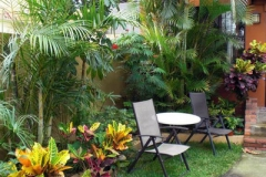 oasis-apartment-rentals-ciudad-colon-central-valley-costa-rica (12)