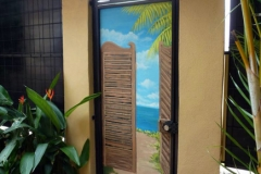 oasis-apartment-rentals-ciudad-colon-central-valley-costa-rica (6)