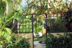 oasis-apartment-rentals-ciudad-colon-central-valley-costa-rica (8)