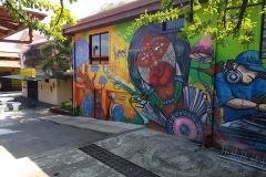 mural-ciudad-colon