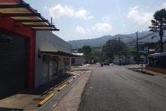 oasis-rents-ciudad-colon-33